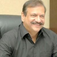 Mian Wahiduddi