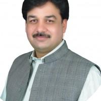 Mohammad Yaqoob Nadeem