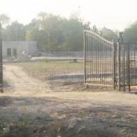 Nazir Park