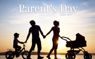 Parents International Day