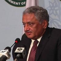 Qazi Khalil Ullah