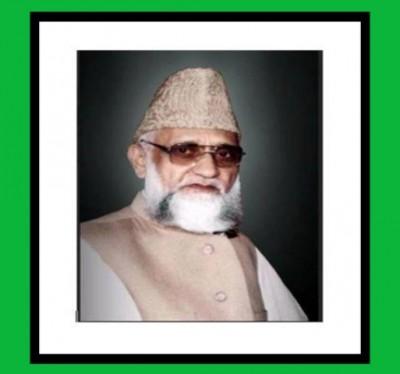 Sardar Abdul Qayyum Khan