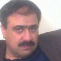 Sohail Anwar Khan Siyal