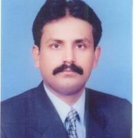 Syed Imran Mahmood