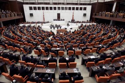 Turkish Assembly