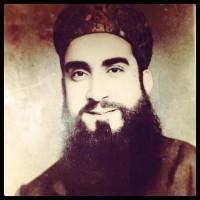 Peer Aftab Qasmi