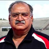 Akhtar Rasool