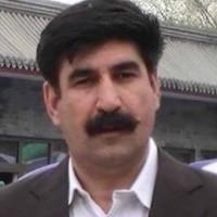 Akhwanzada Chatan