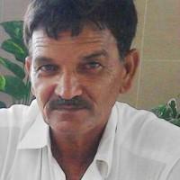 Ch Ansar Javaid