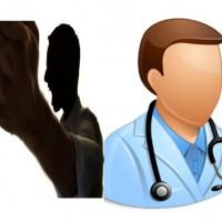 Doctors Or Killer