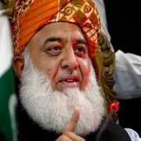 Fazal Ur Rehman