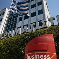 Greece Stock Market