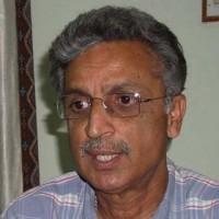Jam Mehtab Khan