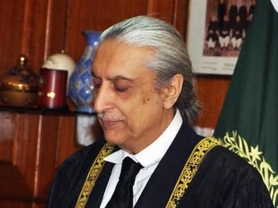 Jawad S. Khawaja