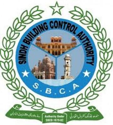 Karachi Building Control Authority