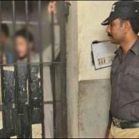 Kasur Case Accused