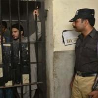Kasur Scandal Suspects