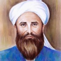 Khwaja Bayazid Ansari