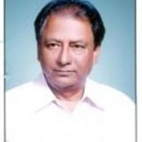 Manazir Sab Harganwi
