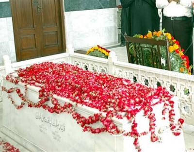 Mazar Quaid