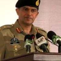Naveed Mukhtar