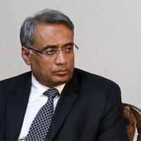 Noor Mohammad Jadmany