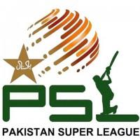 PSL Super League