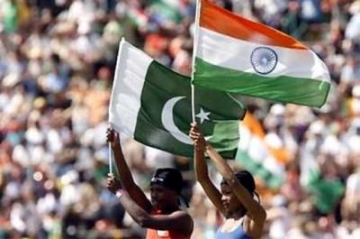 Pak Vs India