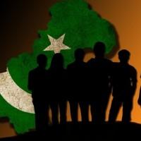 Pakistan Youth
