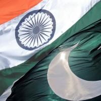 Pakitan And India
