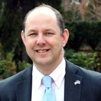 Philip Barton