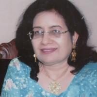 Professor Rifaat Mazhar