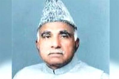 Rao Iqbal
