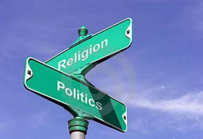 Religious Parties