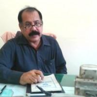 SDO GEPCO Waheed Khan