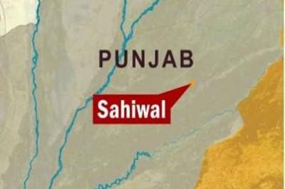 Sahiwal