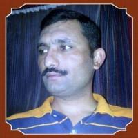 Sajid Pervez