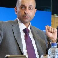 Sajjad Kareem