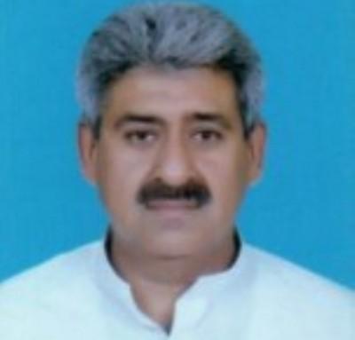 Sardar Shahab ud Din