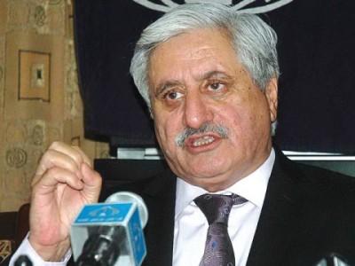 Sardar Yaqoob Khan