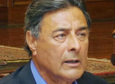 Shuja Hanzada