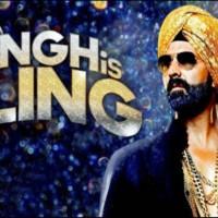 Singh is Biling