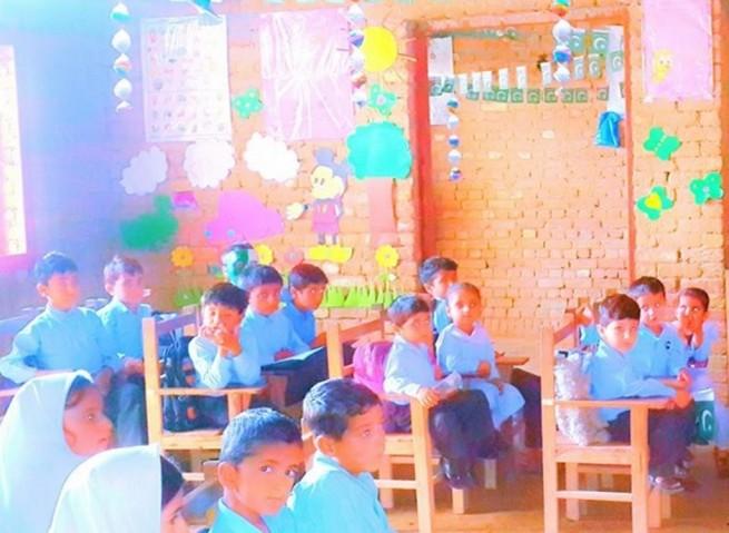 Talagang News Image Highlights