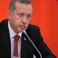 Tayyab Erdogan