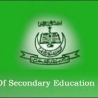 karachi Education