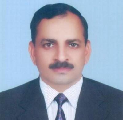 Rana Gulzar