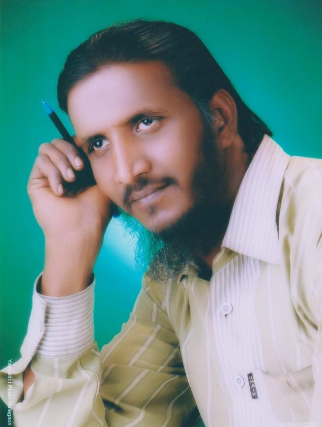 Abdullah Hilal