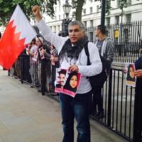 Bahrain Human Rights