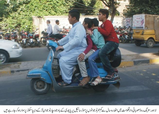 Gujarat News Photo Highlights