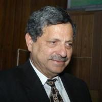 Hamad Khan